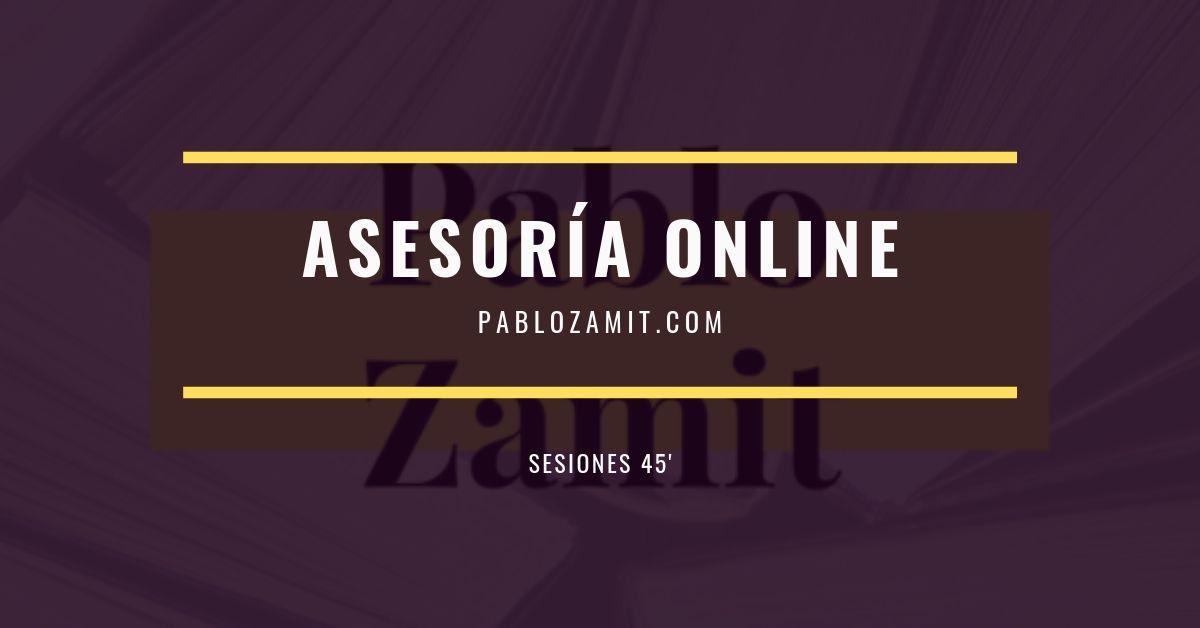 ASESORÍA-ONLINE.jpg