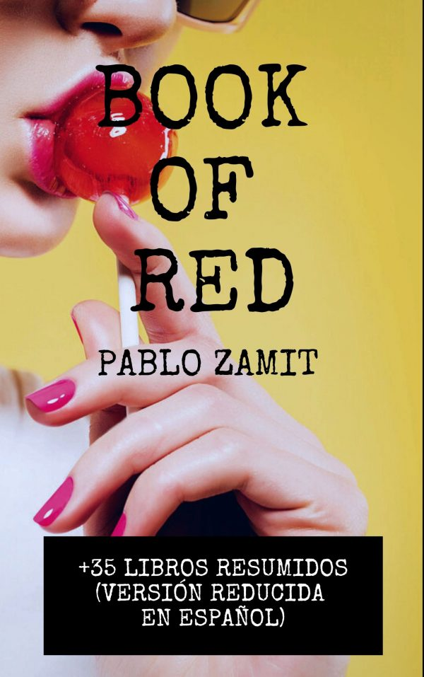 book-of-red-1.jpg