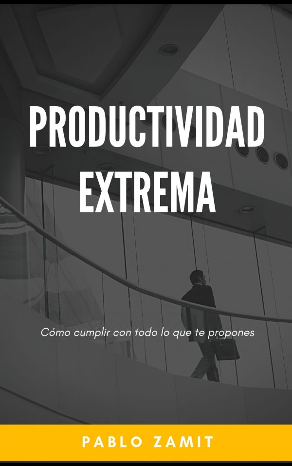 productividad-extrema.jpg